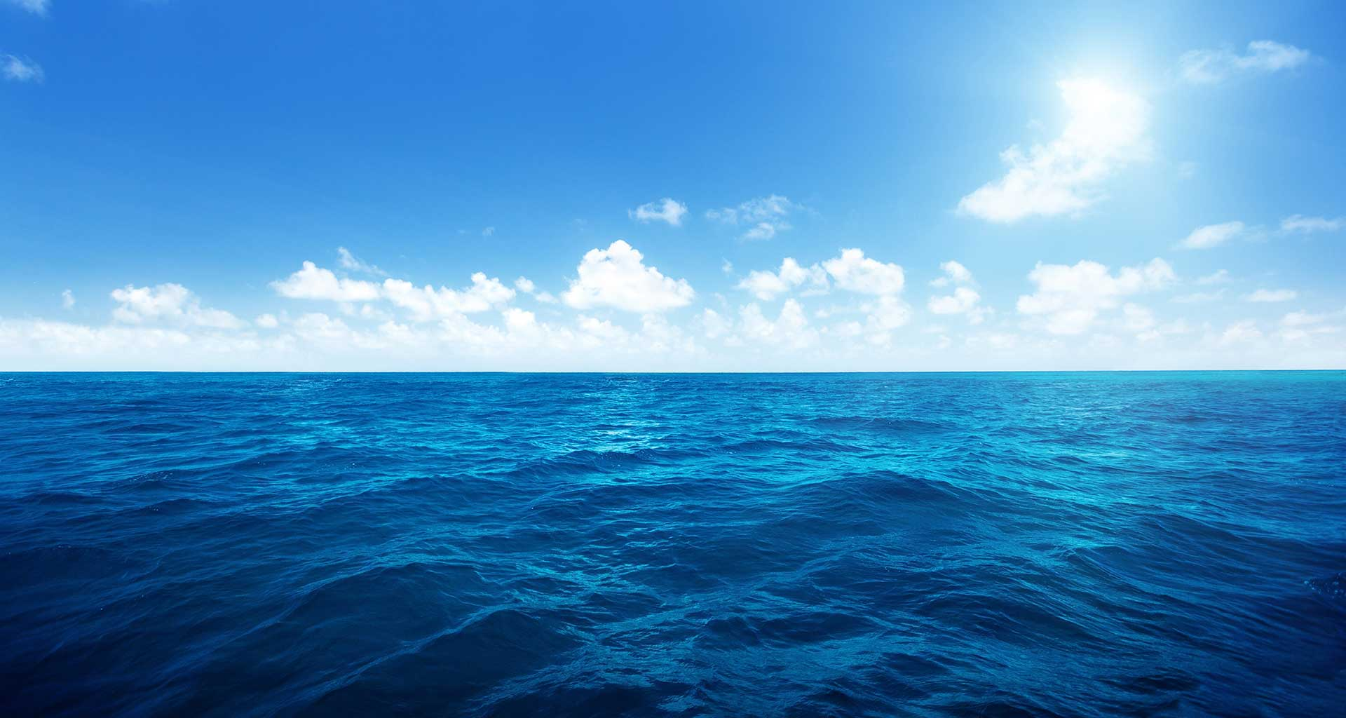 море и небо5.jpg