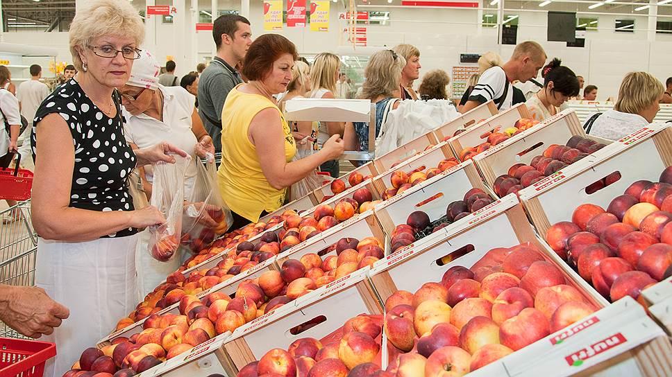 Белорусы отказываются от картошки в пользу персиков.jpg
