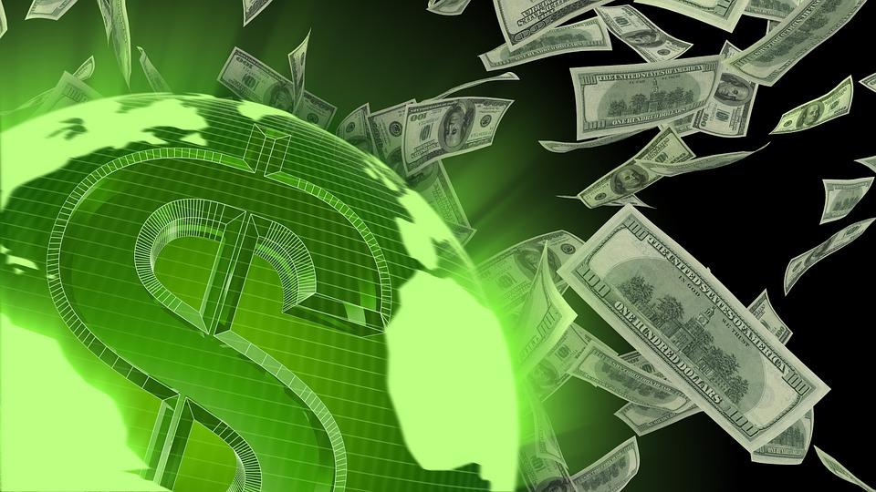 Заморозка валютных резервов как реальность.jpg