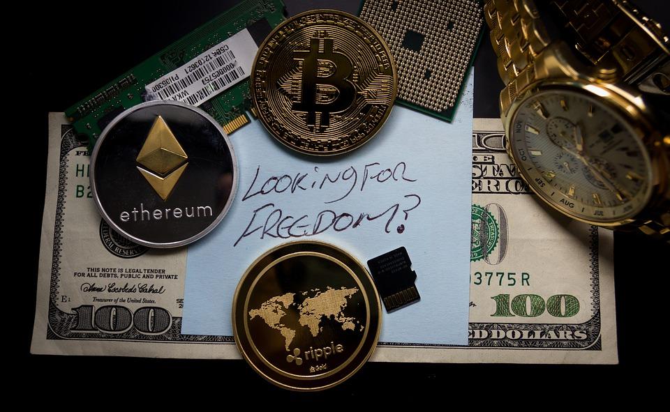 Плохие новости для bitcoin.jpg