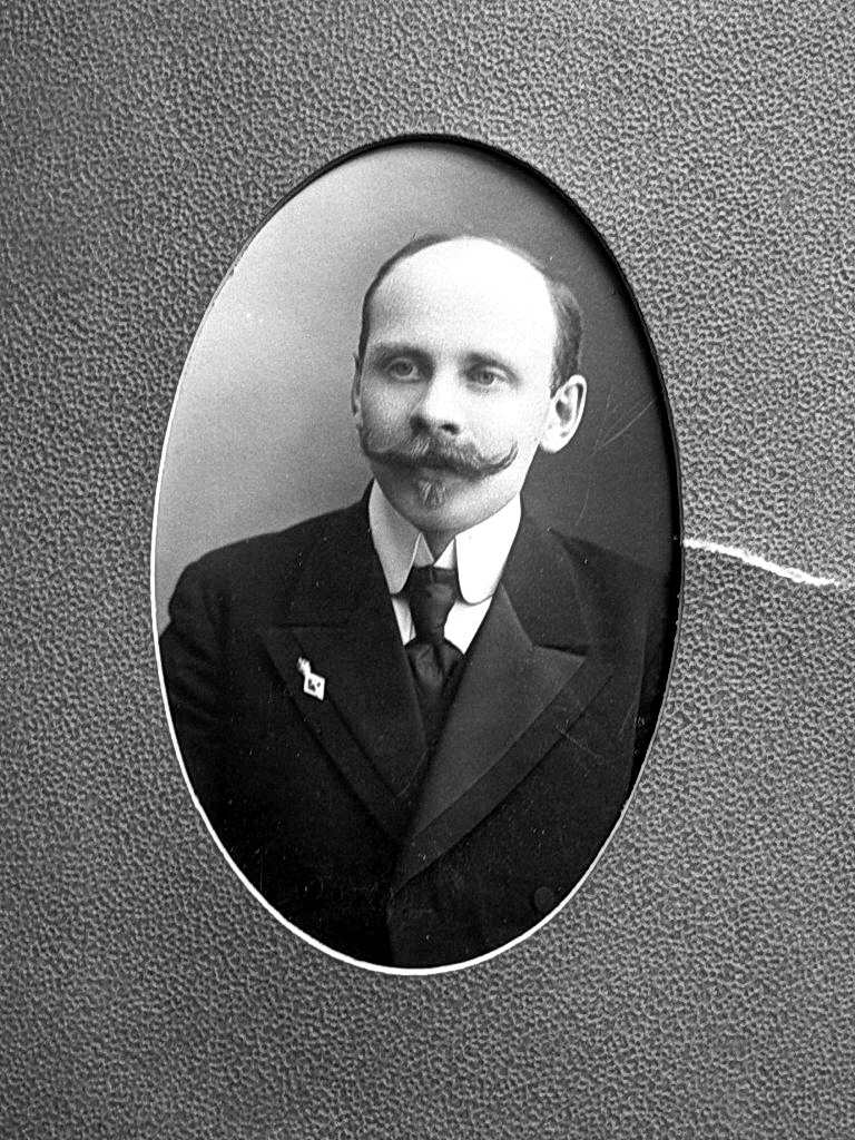 017. Шухвостов Василий Иванович - по математике