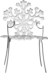 Chair-GI_MidnightSnow.png