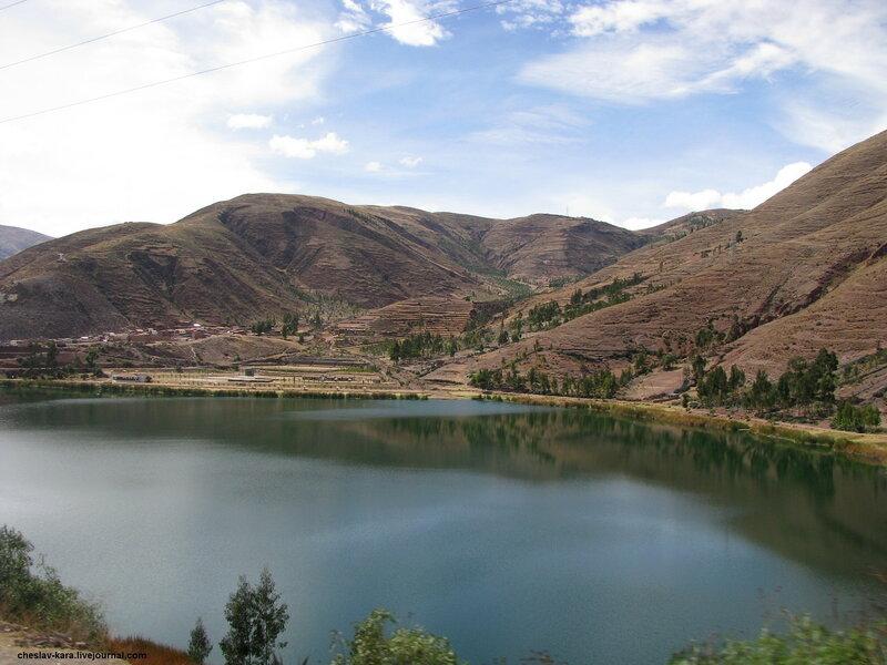 Перу - 3 - 405.jpg