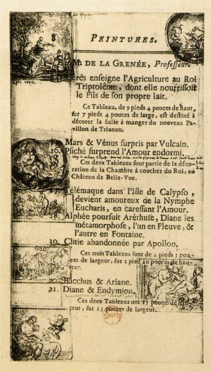 SAINT-AUBIN, Gabriel de.jpg