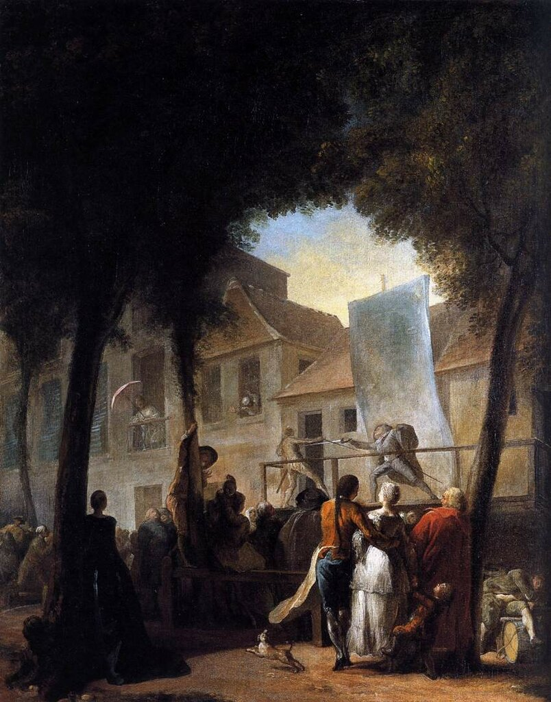 SAINT-AUBIN, Gabriel de2.jpg