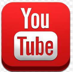 0 dd2b9 6491963a orig Осенние сюрпризы от YouTube