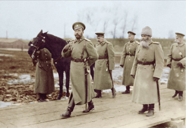 tsar_nicholas_ii_during_ww1_by_kraljaleksandar-d39wgku.jpg