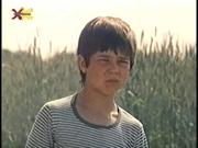 http//img-fotki.yandex.ru/get/476913/125256984.e1/0_1bdb7d_4302f166_orig.jpg