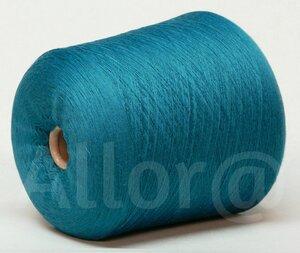 Botto Poala  LABRADOR  (aqamar.) светлый голубой петроль