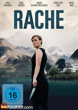 RACHE (2015)