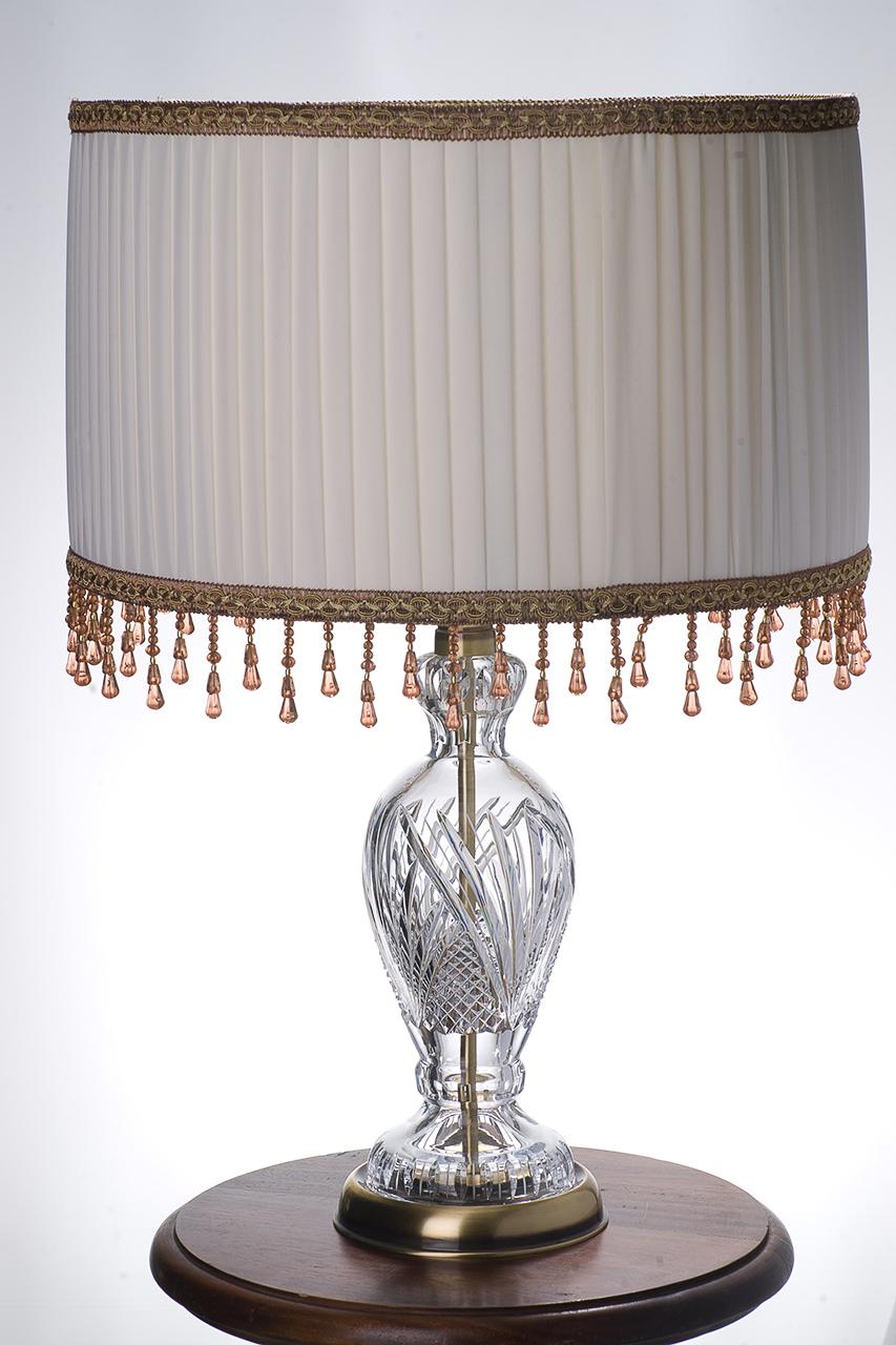 фотосъемка настольных ламп с абажурами http://color-foto.com