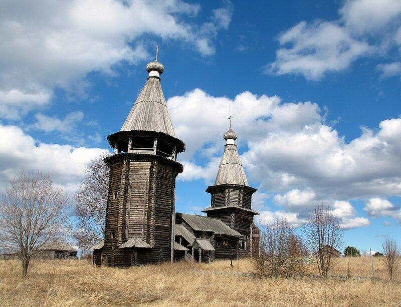 Варваринская_церковь_1656_г.JPG