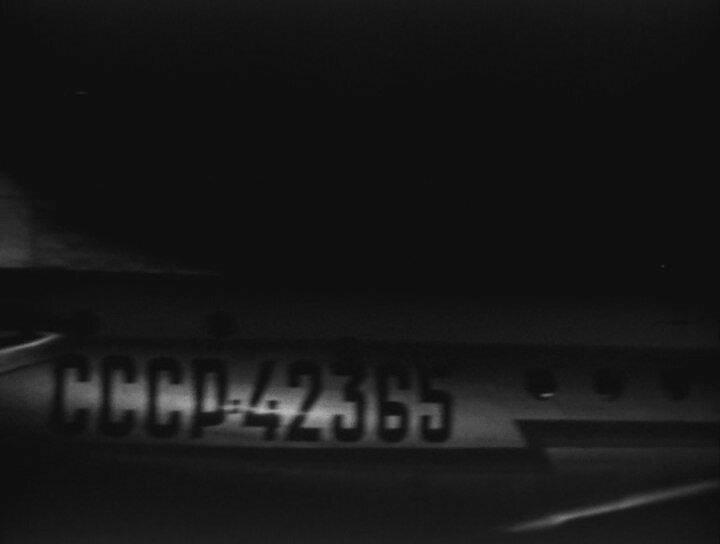 кадр из фильма.jpg