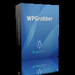 WPGrabber Скачать бесплатно