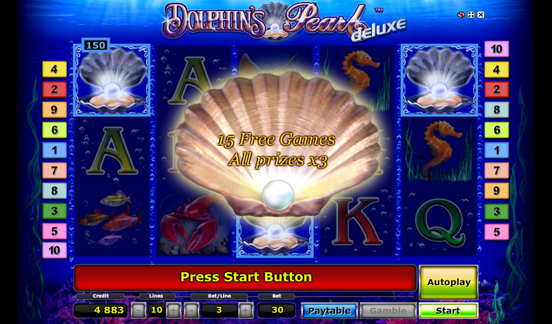Dolphins pearl 15 free games.png