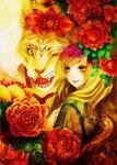 __hijiri_byakuren_toramaru_shou_and_toramaru_shou_touhou_drawn_by_kido5899__65d3a1ac4a398d2ac78d8dafc36bd494.jpg