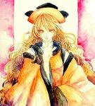 __matara_okina_touhou_drawn_by_kido5899__7a82b3ce44a7d5f83d776faffa8de6ac.jpg