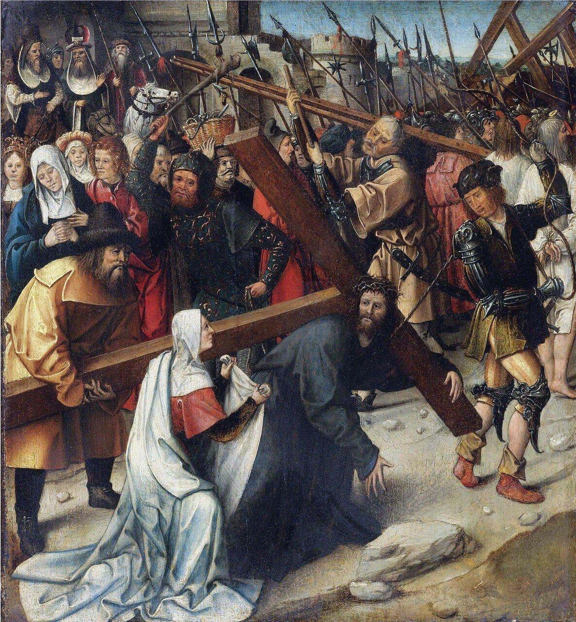 South Netherlandish, 16th century.jpg