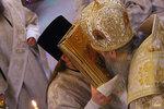 15. Собор Пресвятой Богородицы в Богородичном 08.01.2018.jpg