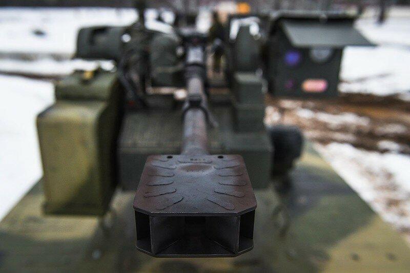 0 17f832 fbb706f7 XL - Нерехта - боевой робот Красной Армии