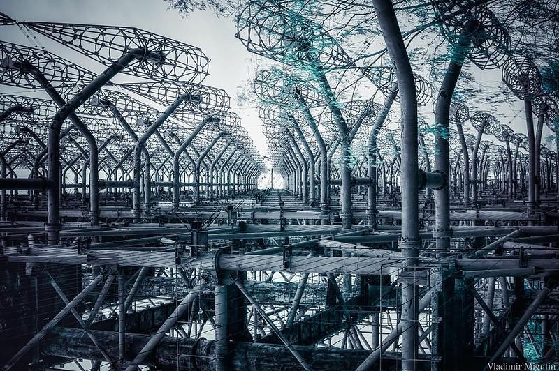 0 180ab9 a58cc3e5 orig - Припять, Чернобыль, смерть...