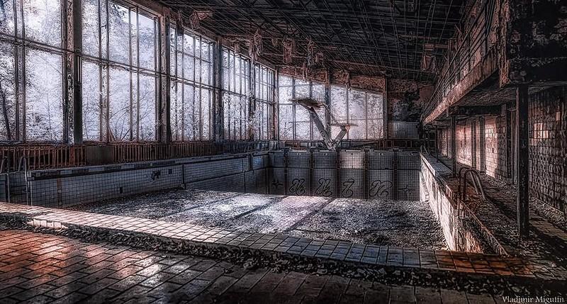 0 180abe d4ae4e3f orig - Припять, Чернобыль, смерть...