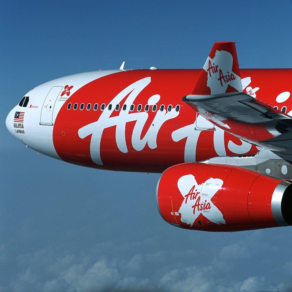 7. Полезная информация      Некоторые авиакомпании: