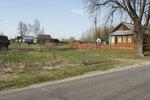[2017] деревня Рождествено, Гороховецкий район
