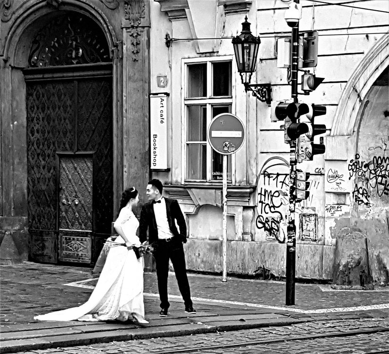 Прага@Люсик.нет - Страница 2 0_b4954_655600a3_XL