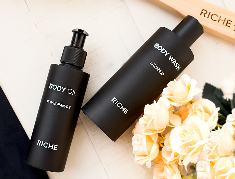 riche-body-oil-body-wash-масло-для-тела-гель-для-тела-щетка-для-тела-отзыв3.jpg