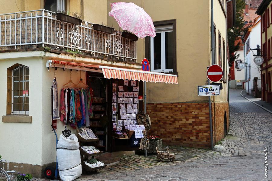 Heidelberg_201315_zps90e05848.JPG
