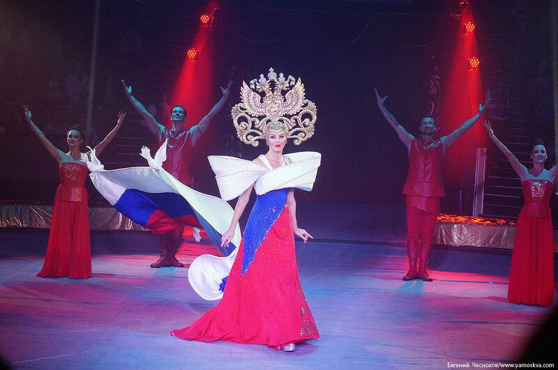 ИДОЛ. балет. 14.09.17.01..jpg