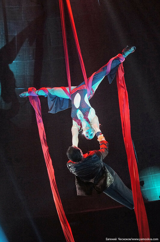ИДОЛ. возд.полотна Танго. 14.09.17.04..jpg