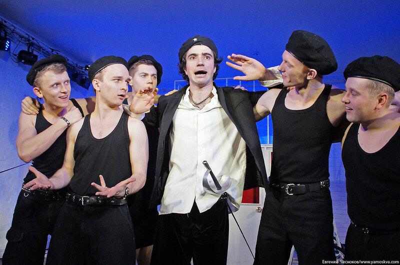 Театр МОСТ. Сирано. 12.12.17.27..jpg