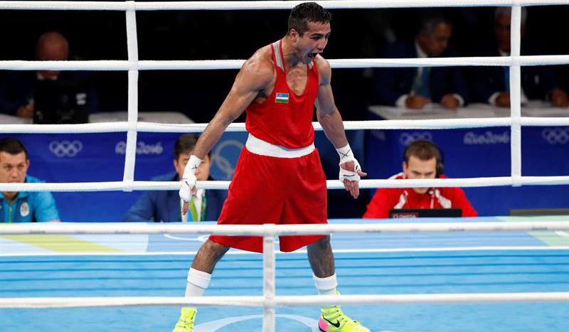 Olympia-Boxer-Ronaldo-Jubel.jpg