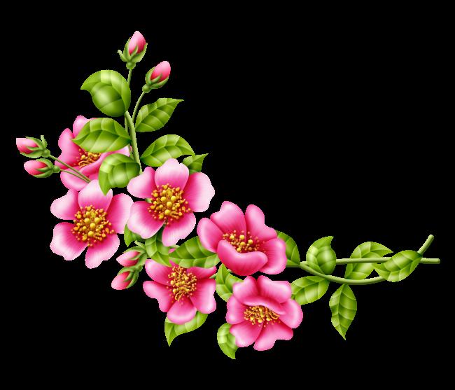 【免抠PNG素材篇】为你的作品制作用PNG装饰元素 140 - 浪漫人生 - .
