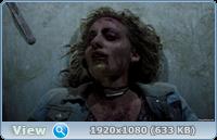 Изгоняющий дьявола / The Exorcist - Сезон 2, Серии 1-4 (10) [2017, WEB-DLRip | WEB-DL 720p | WEB-DL 1080p] (Amedia)
