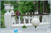 http//img-fotki.yandex.ru/get/476913/40980658.1e3/0_177eae_32925ce0_orig.png