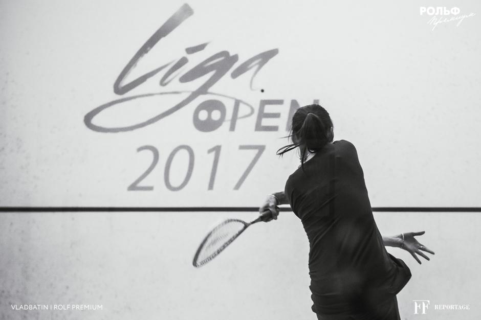 21092017 LIGA SQUASH OPEN 2017