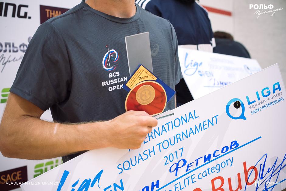 24092017 #LigaOPEN2017 #SQUASH