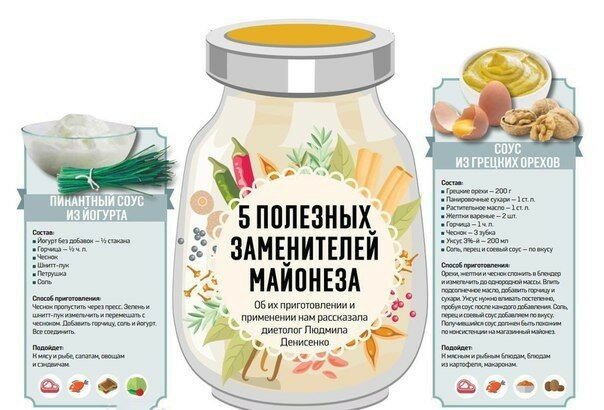 https://img-fotki.yandex.ru/get/476913/60534595.180a/0_1ce5e0_903c548_XL.jpg