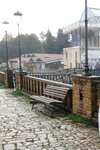В Новом Афоне, Черноморское побережье Абхазии, 30.12.17 (4).JPG