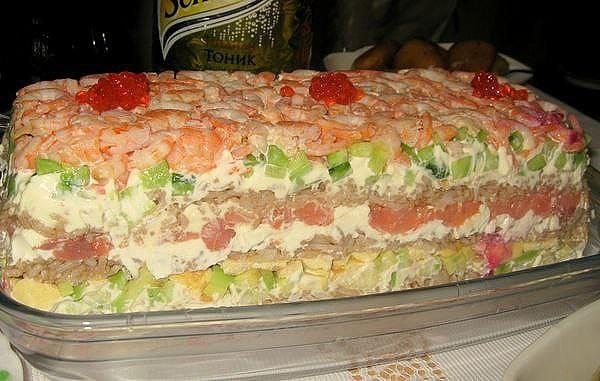 Салат суши.jpg