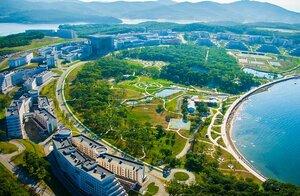 Центр молекулярных технологий для борьбы с пандемическими угрозами в Азии откроют во Владивостоке