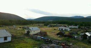 Брошенное село на Колыме.jpg