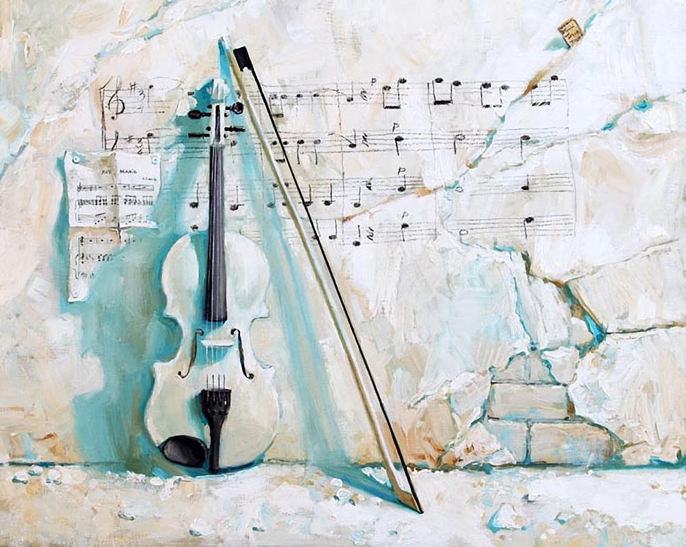 востребованные высокооплачиваемые картины художников связанные с музыкой драйвера загрузятся автоматически