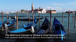 Belmond Hotel Cipriani (Venice, Italy)- a FABULOUS 5-star hotel (2) 0018.png