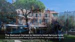 Belmond Hotel Cipriani (Venice, Italy)- a FABULOUS 5-star hotel (review) 0020.png