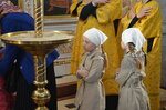 30-Liturgy of the Gymnasium.JPG