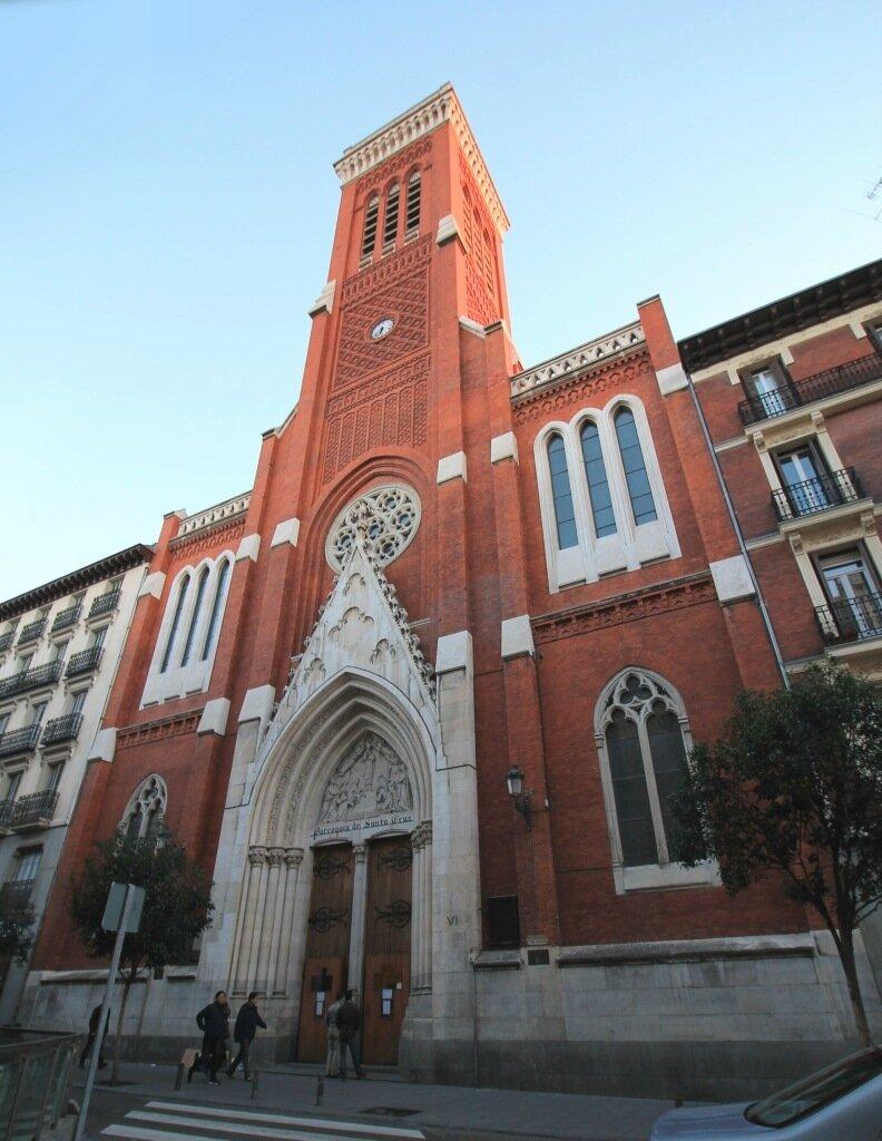 Iglesia_de_la_Santa_Cruz_(Madrid)_02.jpg